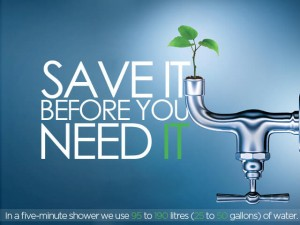 save-water (1)